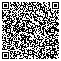 QR code with Lucky O Wedding Shop contacts