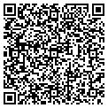 QR code with Simply Fassions contacts
