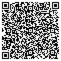 QR code with Earthly Matters Landscaping contacts