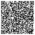 QR code with Cayo Grande Suites Hotel contacts