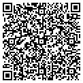 QR code with Freeport Shell 303 contacts