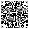 QR code with Bianco Constuction Inc contacts