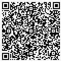 QR code with Electro Equipment contacts