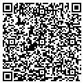 QR code with Abaco Wireless contacts