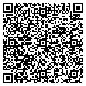 QR code with LR&b Consultants contacts