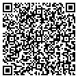 QR code with Our House contacts