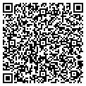QR code with Don Lee Consulting Inc contacts