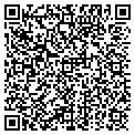 QR code with Larry Petker DC contacts