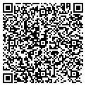 QR code with Cortez Decuir Masonry contacts