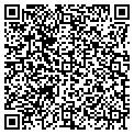 QR code with Great Bay Charter & Travel contacts
