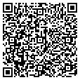 QR code with Abilitek Inc contacts