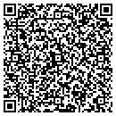 QR code with Lawn Sprinkler Service & Sup contacts