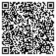 QR code with Honeywell contacts