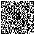 QR code with Scala contacts