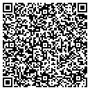 QR code with Miami Beach Redevelopment Agcy contacts