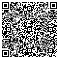 QR code with M Gelling Roofing Inc contacts