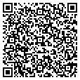 QR code with B & B Daycare contacts