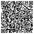 QR code with John Sage Electric Inc contacts