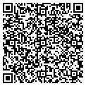 QR code with Kouskoutis N Michael PA contacts