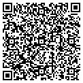 QR code with C G Investments contacts