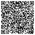 QR code with Dirty Deeds Done Dirt Cheap contacts