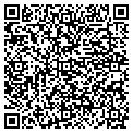 QR code with Worthington Communities Inc contacts
