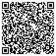 QR code with Hilton contacts