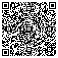 QR code with Dr Pool contacts