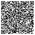 QR code with Chips & Gouges Carpentry Inc contacts