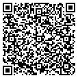 QR code with Asly Collection contacts