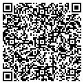 QR code with J B Motorsports contacts