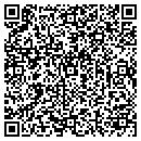 QR code with Michael Dunlap Architects Pa contacts