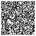 QR code with Combined Industries LLC contacts