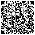 QR code with Dan Gray Designs contacts
