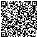 QR code with Allison's Orchids contacts