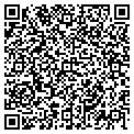 QR code with South To North Escorts Inc contacts