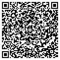QR code with Childrens' Therapy Assoc Inc contacts