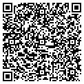 QR code with St Johns Floor To Go contacts