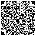 QR code with Bay4 Capital LLC contacts