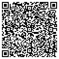 QR code with Village Chinese Restaurant contacts