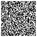 QR code with Living Colour History Tours contacts
