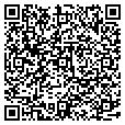 QR code with Be There Inc contacts