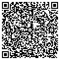 QR code with St Jude Shrine Shop contacts