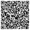 QR code with Freda's Fantasies contacts