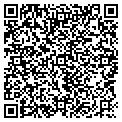 QR code with Northampton Growers Prod Sls contacts