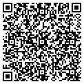 QR code with Quality Climate Control Inc contacts