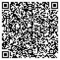 QR code with Doug Dowling Realty contacts