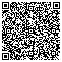 QR code with Aaron's Carpet Cleaning contacts