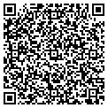 QR code with Apple Rehearsal Studios contacts