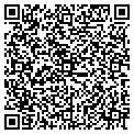 QR code with Tile Specialist of Florida contacts